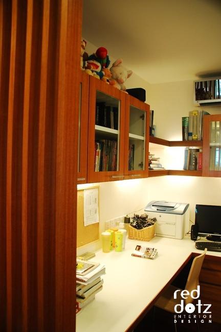 aman damai study area design 1