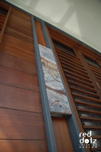 andalas residence design 1