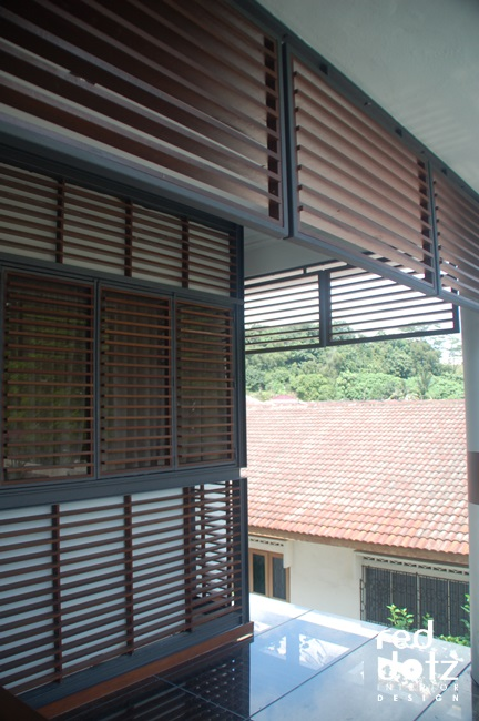 andalas residence balcony design 1