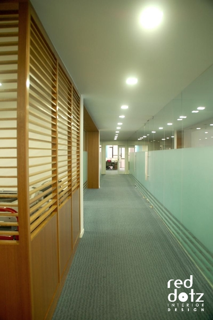 medical laboratory office design 1
