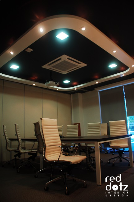 glocomp office meeting room design 2