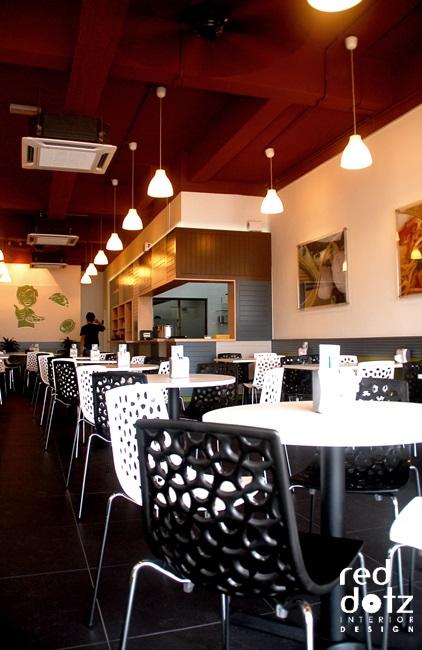 mama restaurant design 2