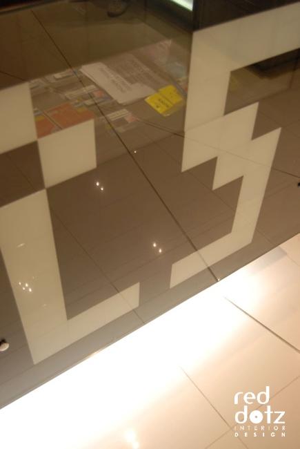 pixel camera shop cashier counter design 1