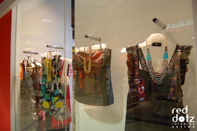 So Beautiful Fashion Boutique Shop 1