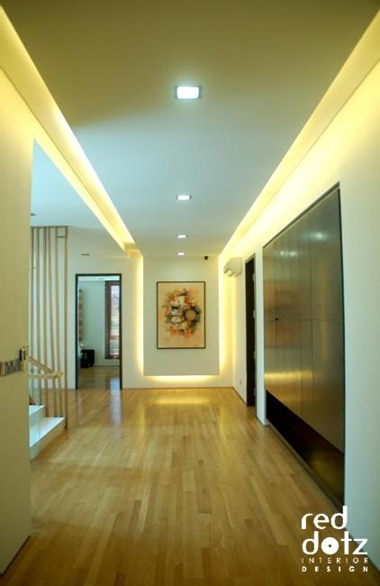 usj residence family hall 01