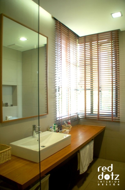 usj residence bathroom design 1