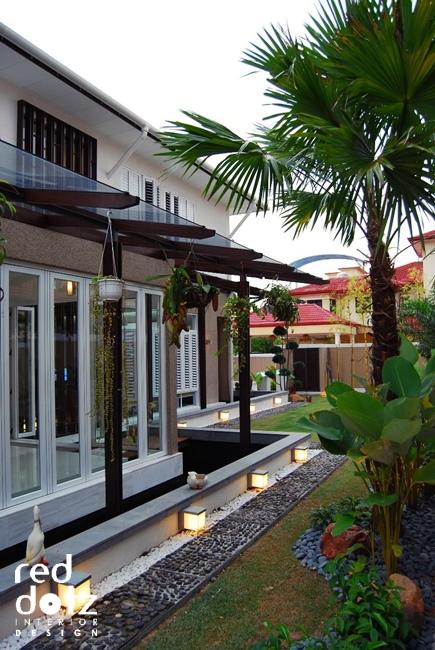 Home Garden Design Klang Malaysia