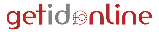 GetIDonline interior design online platform Malaysia Singapore