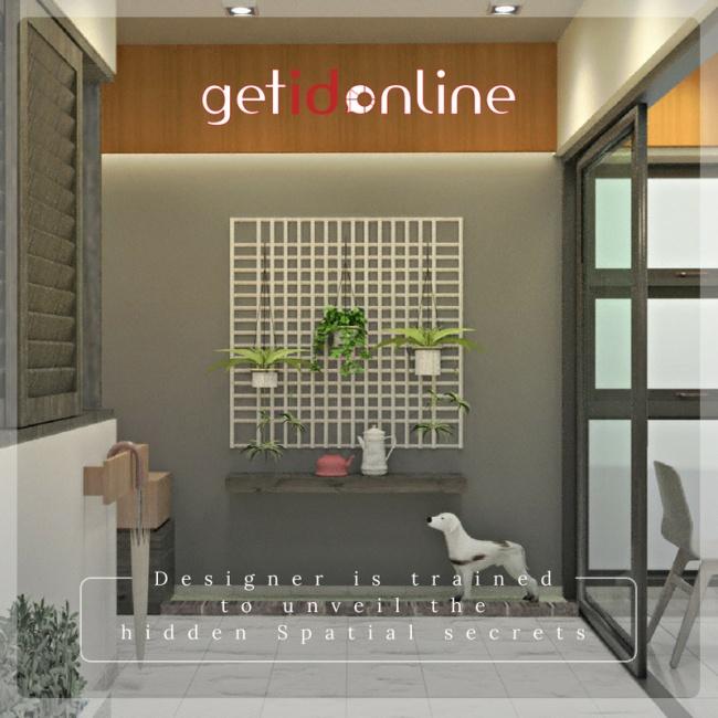 GetIDonline Malaysia Singapore