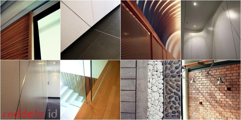 interior design consultation fees Malaysia